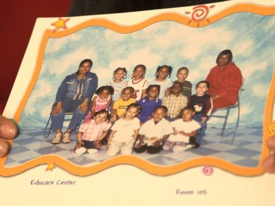 Educare_Class Picture_1_Crystal