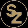 logo-1-gold-sm